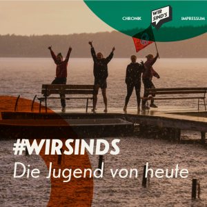 b_300_0_16777215_00_images_banners_wirsinds.png